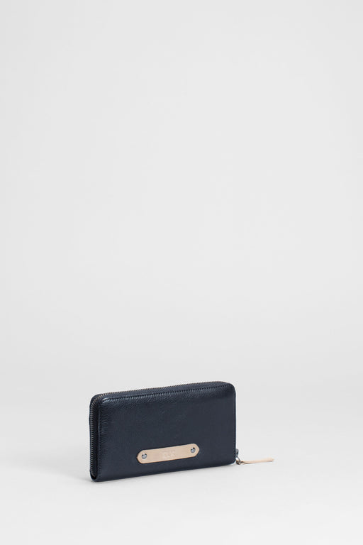 ELK-Bellvik Wallet-mott-and-mulberry-shop-online-brisbane