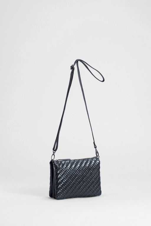 ELK-Alby Small Bag-mott-and-mulberry-shop-online-brisbane