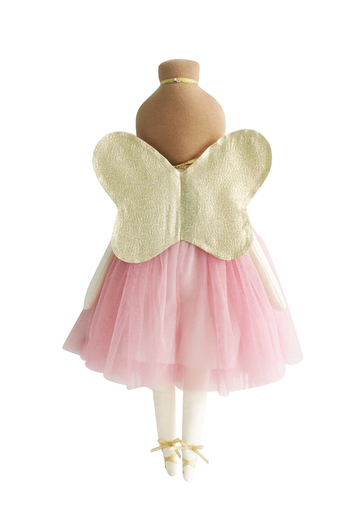 Alimrose-Mia Fairy Doll 50 cm Blush-mott-and-mulberry-shop-online-brisbane