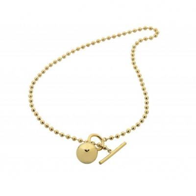 Liberte-C Minor Necklace-mott-and-mulberry-shop-online-brisbane