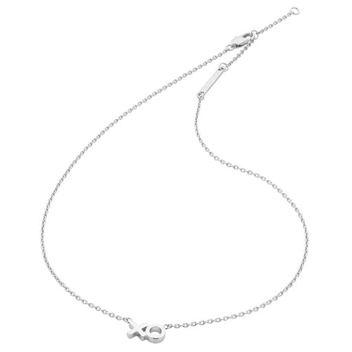 Liberte-Charli Necklace-mott-and-mulberry-shop-online-brisbane