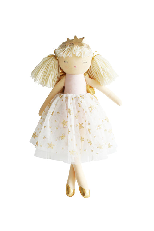 Alimrose-Sophie Fairy Doll 48cm-mott-and-mulberry-shop-online-brisbane