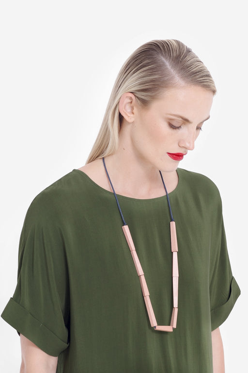 ELK-Vakern Half Necklace-mott-and-mulberry-shop-online-brisbane
