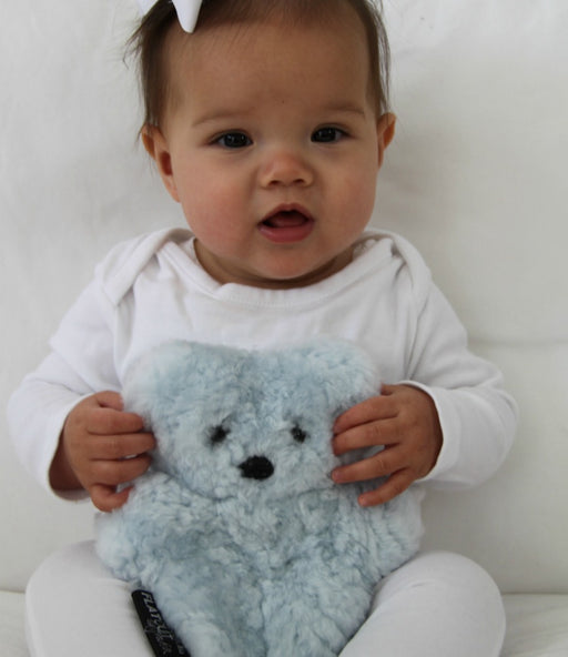 Flat Out Bear-Baby Flat Out Bear Bluey-mott-and-mulberry-shop-online-brisbane