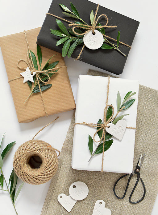 Mott and Mulberry-Gift Wrapping-mott-and-mulberry-shop-online-brisbane