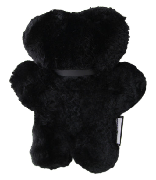 Flat Out Bear-Large Flat Out Bear Licorice-mott-and-mulberry-shop-online-brisbane