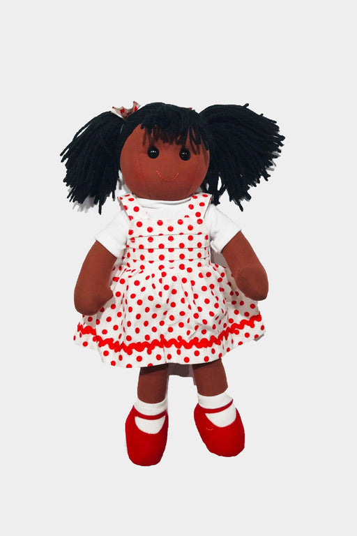 Maplewood Gifts-Jessica Doll-Mott and Mulberry