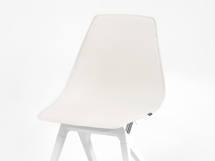 Noho move chair topper Cloud