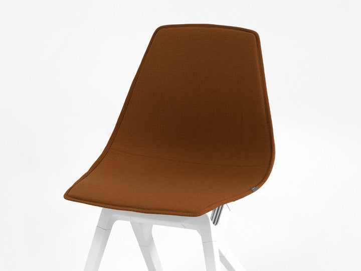Noho move chair topper Earth