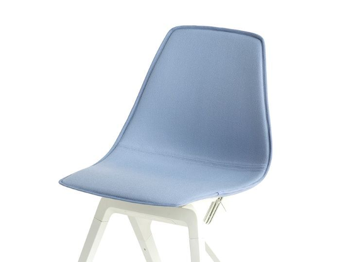 Noho move chair topper Pacific