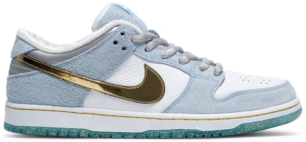 "Nike SB Dunk Low Sean Cliver ""Holiday Special"""