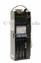 MEI Mars TRC6512 Coin Changer Acceptor