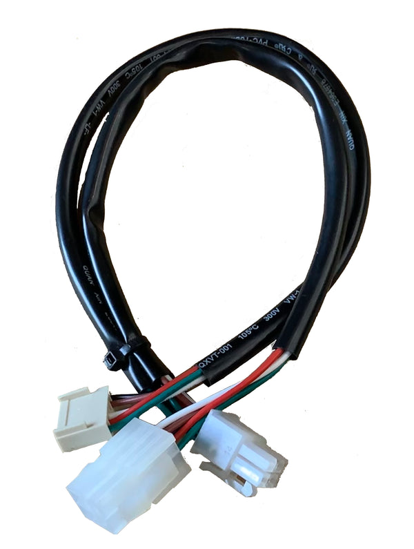 Coinco MDB Harness # 407420