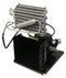 Vendorlator V24TE Vintage Soda Vending Machine Refrigeration Compressor Cooling Deck Unit