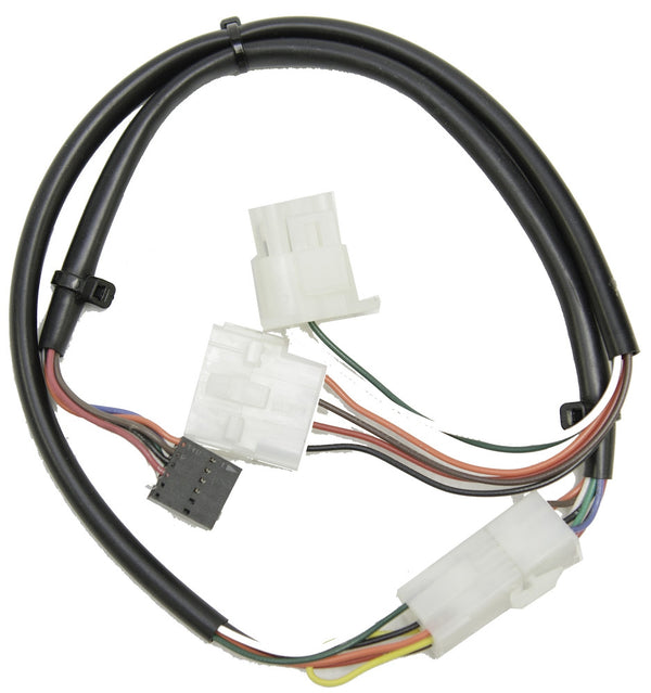 MEI to Maka Conversion Harness