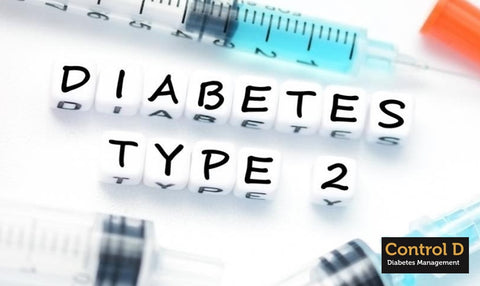 7 Steps on How to prevent the onset of Type 2 Diabetes