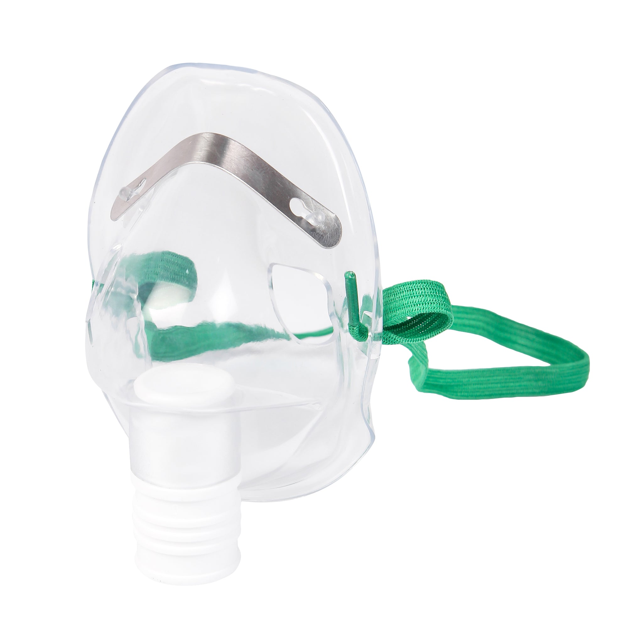 Control D Pediatric Child Mask Kit with Air Tube,Medicine Chamber Nebulizer
