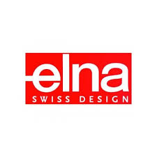 Elna Machines