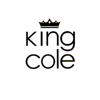 Our King Cole Range