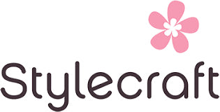 Our Stylecraft Range
