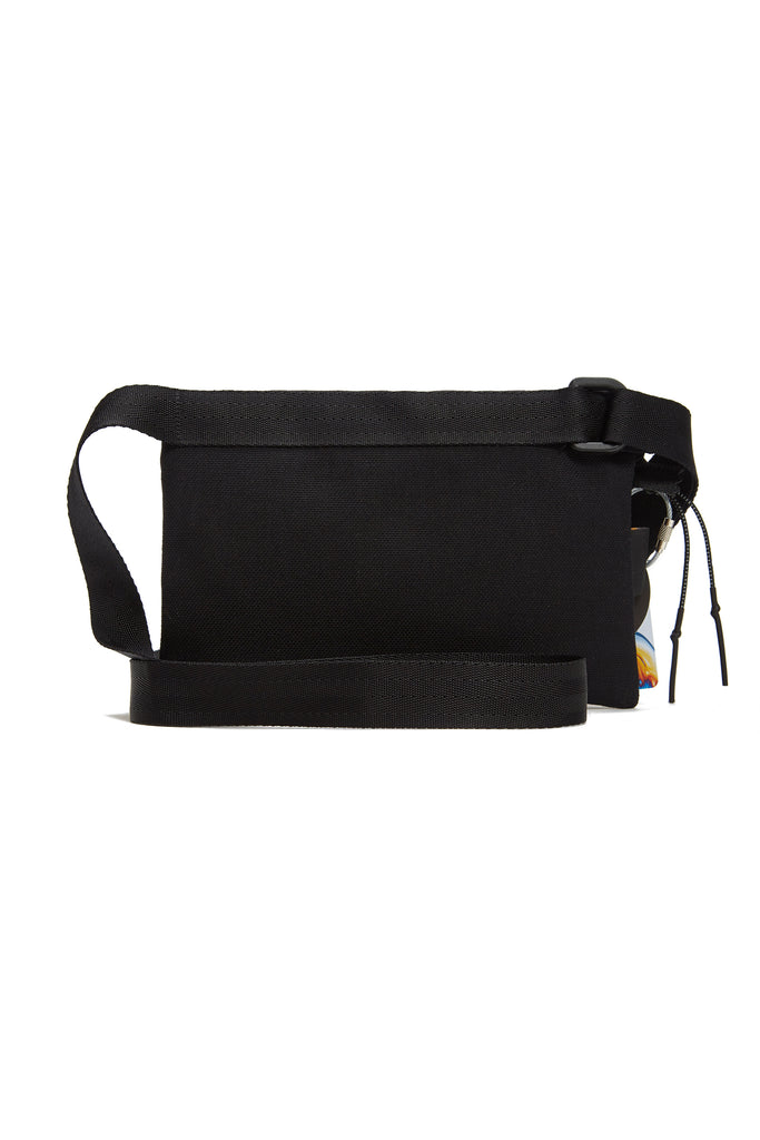 POCKET BAG CORDURA® 3M™ 2.0
