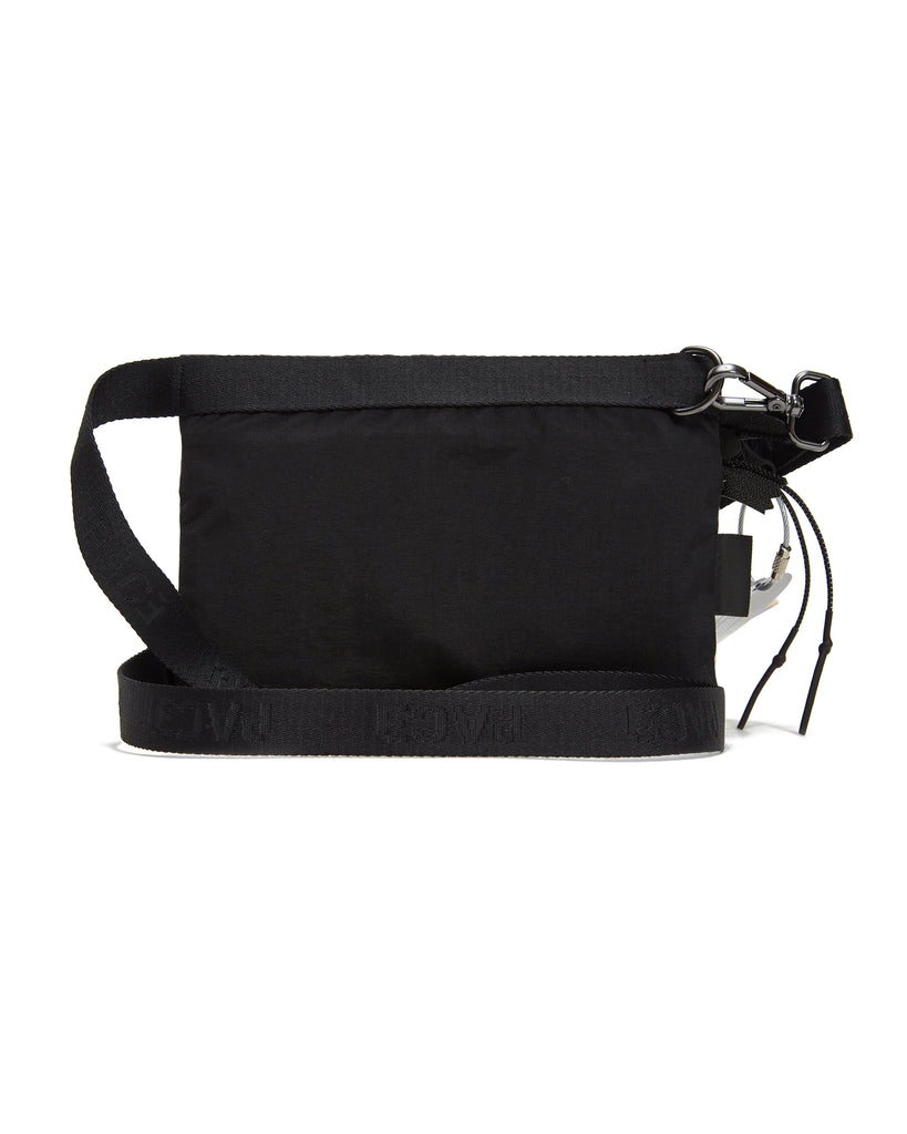 POCKET BAG PAPER NYLON CORDURA®