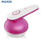 Flyco FR5221 Electric Clothes Lint Remover. Fuzz Pills Shaver for Sweaters/Curtains/Carpets Clothing Lint