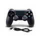 Wireless Bluetooth  Remote Controller for PlayStation 4