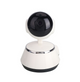 Audio Video Record Surveillance Home Security Camera