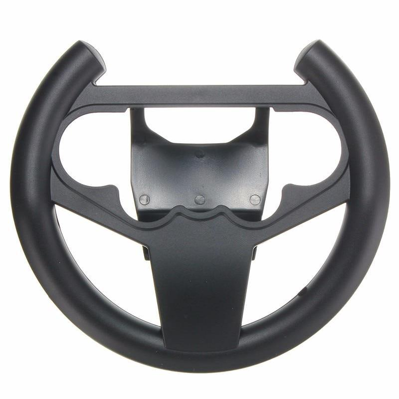 Soft Mounting Brackets For PS4 Console Racing Car Steering Wheel - iDigiBay