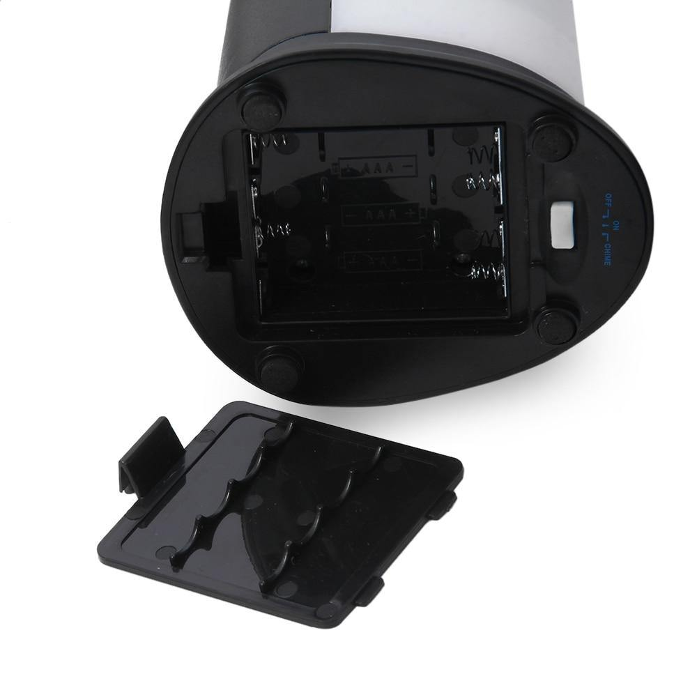 400ml Automatic Motion Sensor Soap Dispenser - iDigiBay