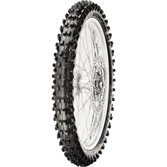Pirelli Scorpion MX32 Mid/Soft