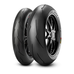 Pirelli Diablo Supercorsa SP V3 (DOT)