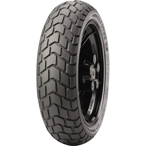 Pirelli Scorpion MT60 RS