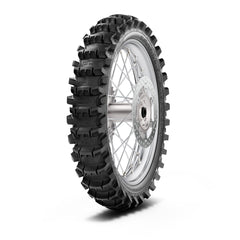 Pirelli Scorpion MX Soft Rear (410)