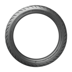 Bridgestone Battalax S22