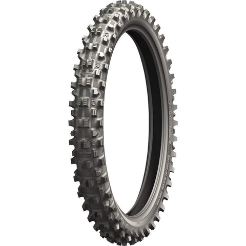 Michelin Starcross 5 Sand