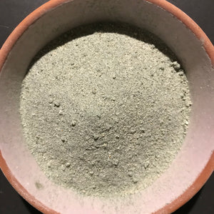TrioVit NutriBoost Powder