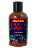 TIGGER-FEAST™ | CONCENTRATE