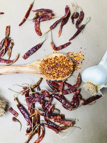 the-power-plate-spices