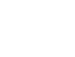 Lakebound Candle Co.