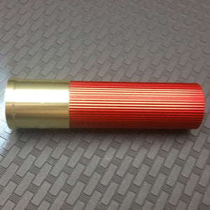 Shotshell 6 LED Flashlight - 2nd Amendment Gun Works