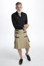 ultimate kilt
