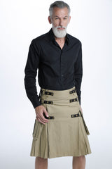 ultimate utility kilt