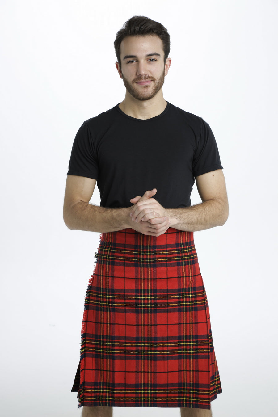 Kilt On Sale