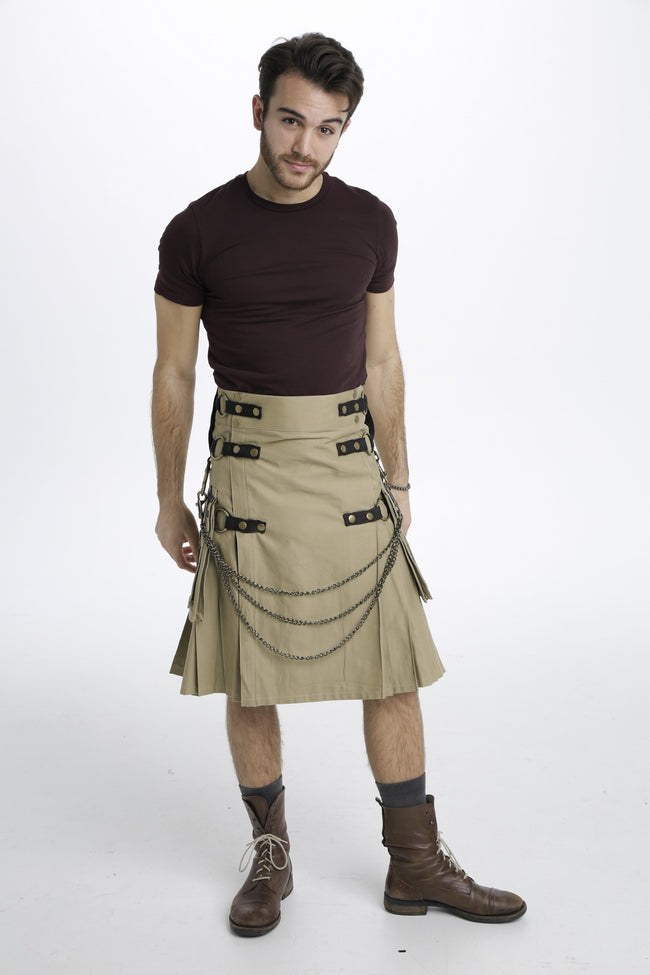 utility kilt for sale