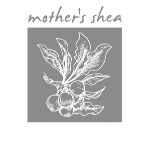motherssheawebsite