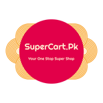 Supercart best online clothing store