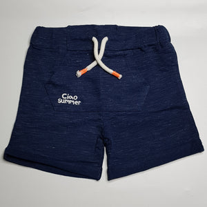 BClub - Ciao Summer Shorts