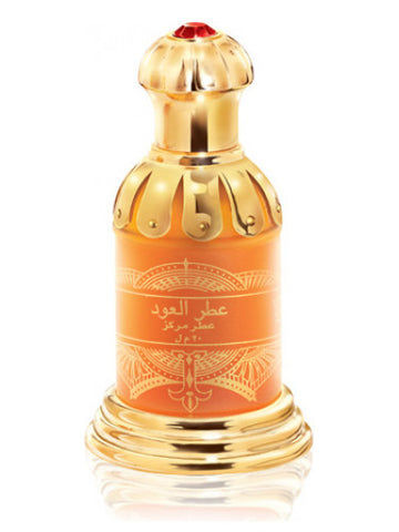 Atar Al Oud - Rasasi - For Men & Women